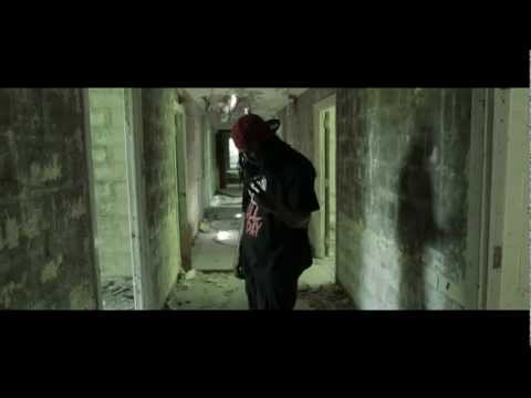 Crimeboss Luciano x 2 Words x Directed by Devin Johnson