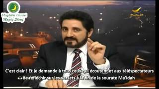 Adnan Ibrahim - Le retour de