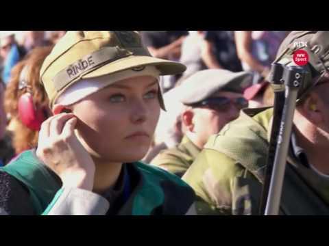 2016 08 NRK LS STANG MÅLSELV