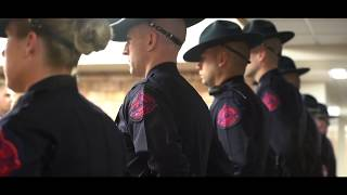 We Are: Nebraska State Patrol