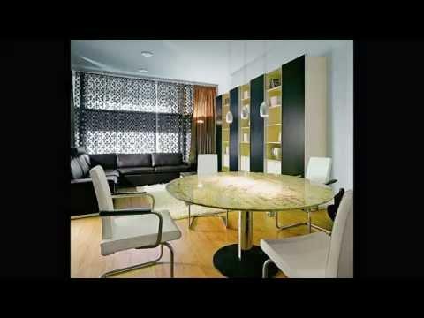 Продажа двухкомнатных квартир вторичное жилье