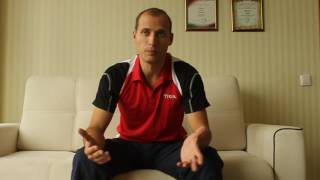 Почему в России настольный теннис плохо развит. 4 причины