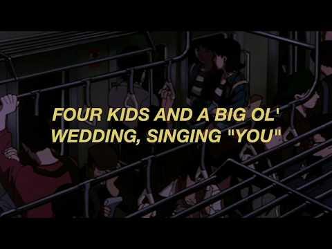 Jukebox the Ghost - Jumpstarted (lyrics)