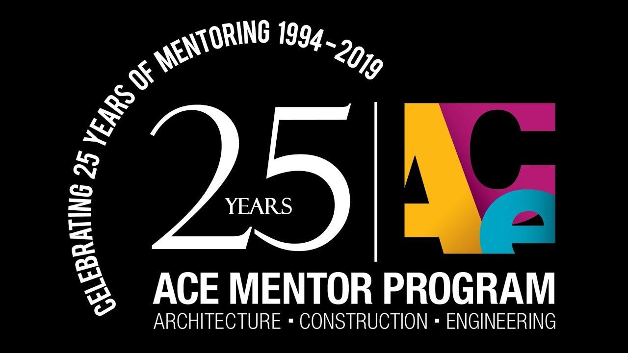 ACE Mentor Program of America :: Home