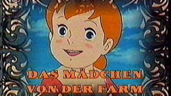 Alte Kinderfilme