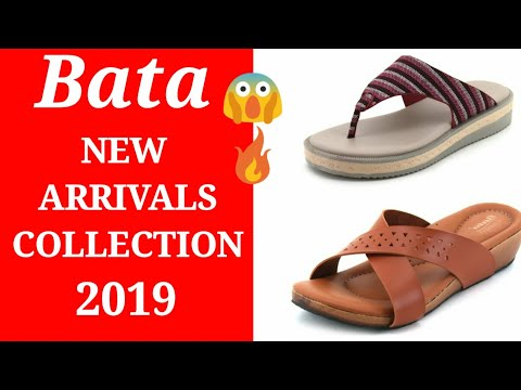 SANDALS/SLIPPERS/SHOES/CHAPPALS FOR