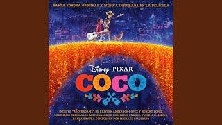 Play Coco - Día de los Muertos Suite