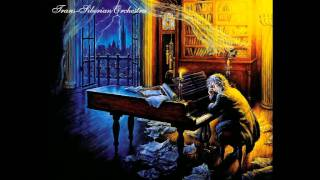 Trans-Siberian Orchestra - What Good This Deafness (Legendado - PT)  [Beethoven