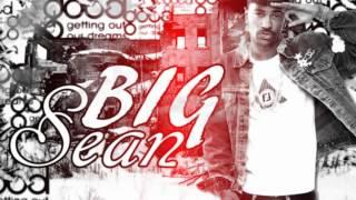 Video Big Sean Ft Wiz Khalifa & Chiddy Bang - High ( Fast Mix ) download MP3, 3GP, MP4, WEBM, AVI, FLV Agustus 2018