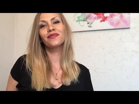 Chiffre KUA (1992 - 2018). - YouTube