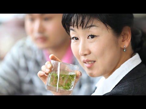 I am in Hangzhou: Lawyer Akiko