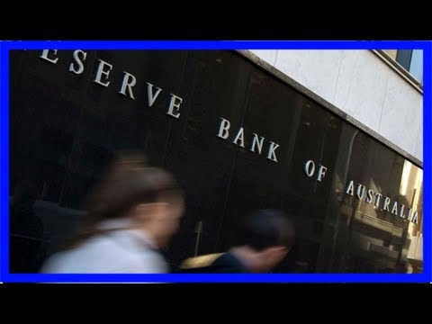 Rba leaves rates on hold at record low of 1.5 per cent