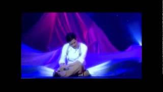 Biển cạn - Quang dũng - Karaoke Online.FLV