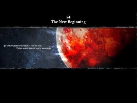 Album: Chrono Trigger - Chrono Symphonic - [OverClocked Remix Album]