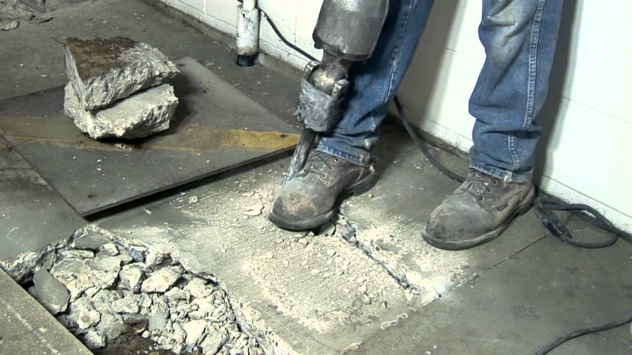 unusual waterproofing jobs elevator pit unusual waterproofing jobs elevator pit