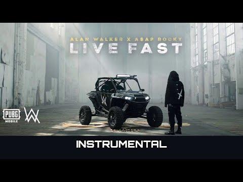 alan-walker-x-a$ap-rocky---live-fast-(instrumental)