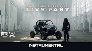 alan-walker-x-a-ap-rocky---live-fast-instrumental