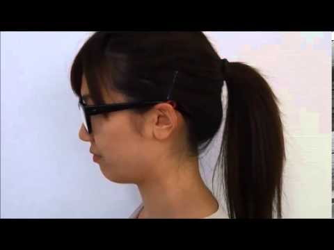 開心go PITA RING ,眼鏡固定環防滑,防脫落太陽眼鏡柔軟防滑膠框止滑 鼻墊