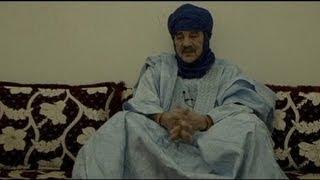 Mali : Les touaregs profitent du coup d'Etat pour avancer