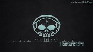 Identity By Velvet Moon Acoustic Group Music