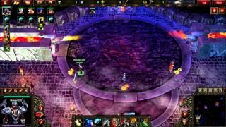 SpellForce 2 Faith in Destiny Repair Quest