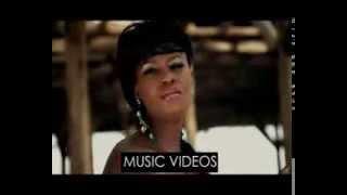 DEDDAC UGANDA, Music Video Showreel 2012