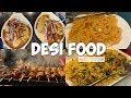 Desi Food In Islamabad