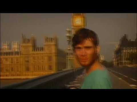 28 Days Later (2002) - Teaser Trailer
