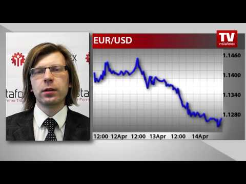 usd-buyers-waiting-for-us-inflation-data