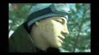 Shaun White Snowboarding Trailer