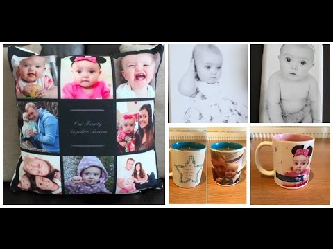 PHOTOBOX REVIEW + GIVEAWAY! (CLOSED!!)