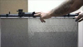 tr sub 008 radiator subaru outback 2 0l 2 5l at 11 98 6 03 subaru impreza 2 0l 9 05 9 08 at