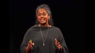 Video What if Medical Schools were called Health Schools? | Nicolette Richer | TEDxWestVancouverED download MP3, 3GP, MP4, WEBM, AVI, FLV Juli 2018
