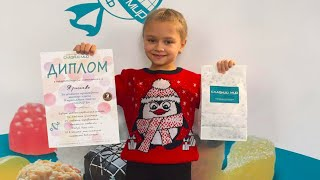 Шоколадный Фонтан Мастер Класс от Ярославы