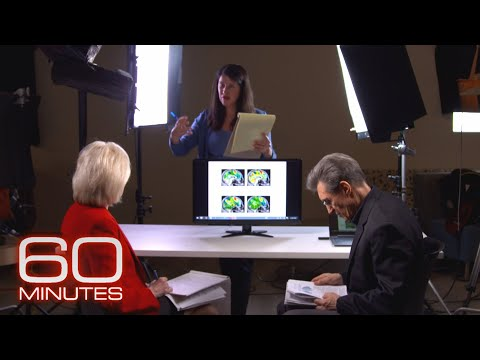 The art of the 60 Minutes follow-up