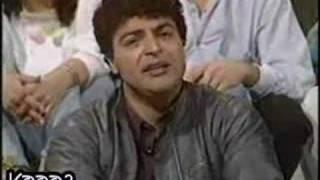 حميد الشاعري - حبيبة