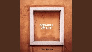 Squares of Life