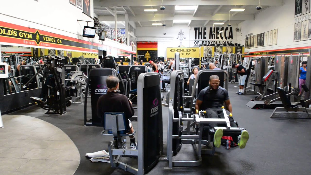 how to cancel golds gym membership