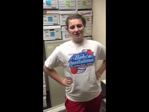 Patient of the Week 12.29.15 Stratham NH Clinic