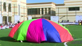 يوم الطفل الاماراتي  Emirati children's day