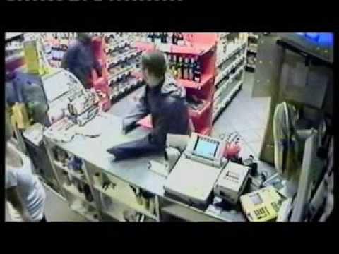 Armed Vs unarmed victims - UK