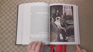 Лев Толстой: Анна Каренина - Издательство Речь---Leo Tolstoy: Anna Karenina