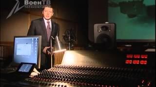 видео Георгий Белоконев