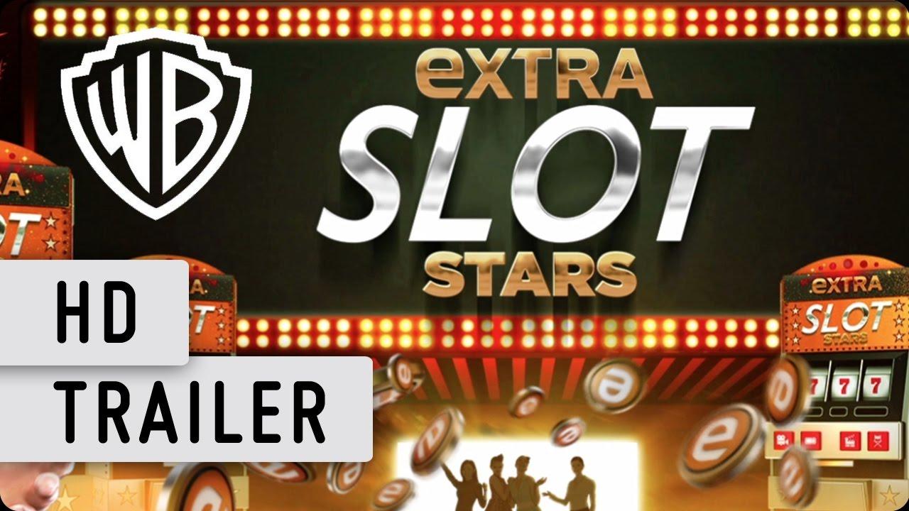 Extra Stars Slot
