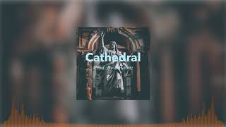 """Cathedral"" Tee Grizzley/Kevin Gates/Don Q/50 Cent/Scarface/Eminem/JayZ/Lil Wayne Type Beat"