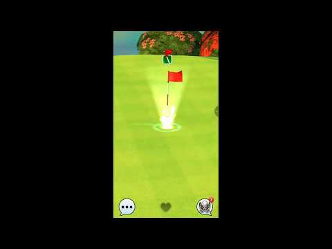 Golf Clash Livestream - City of Light Tournament - Qualifica Expert - FLANAGANS