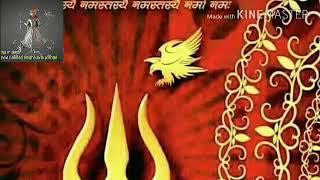करणी माता की चिरजा। ऊं जय अम्बे करणी ओ मैया जय आनन्द करणी। Om Jai ambe karni chirja Narayan dan ji