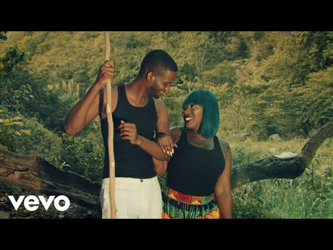 SPICE - HOOKU WINE, COUPLE UP [MEDLEY VIDEO]
