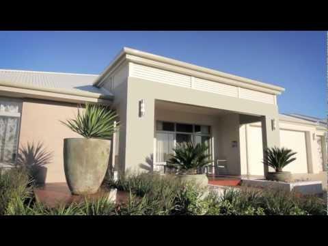 Archipelago - Modern Home Designs - Dale Alcock Homes