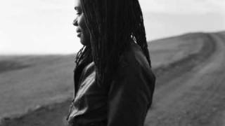 Tracy Chapman - I Did It All